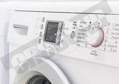 CRCBOND家電洗衣機控制面板UV膠