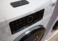 CRCBOND家电洗衣机控制面板UV胶