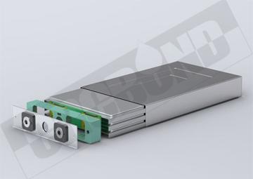 CRCBOND软包电池保护UV胶 3