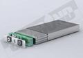 CRCBOND软包电池保护UV胶