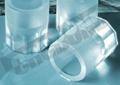 CRCBOND硅膠專用UV膠