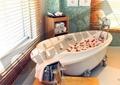 CRCBOND智能家居卫浴面板