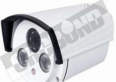 CRCBOND攝像頭防塵密封UV膠