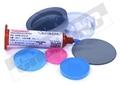 CRCBOND耐高温水解UV胶