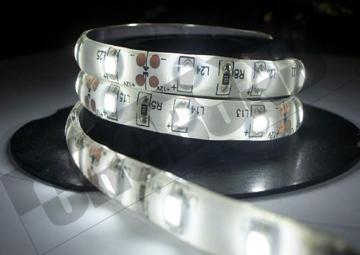 CRCBOND LED软灯条粘结UV胶
