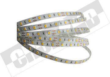CRCBOND LED软灯条粘结UV胶 2