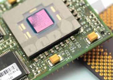 CRCBOND表面披覆三防UV胶 2