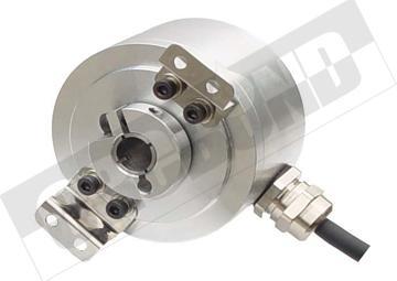 CRCBOND电机编码器焊点保护UV胶 3