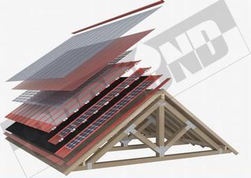 CRCBOND太阳能光伏密封UV胶 1