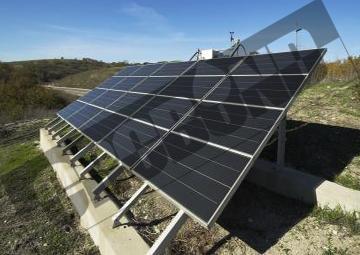CRCBOND太阳能光伏密封UV胶 2