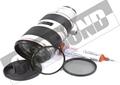 CRCBOND光学镜头粘结UV