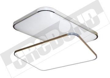 CRCBOND LED平板灯封装UV胶 1