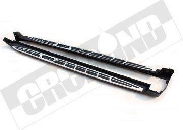 CRCBOND汽车踏板灯封装UV胶 1