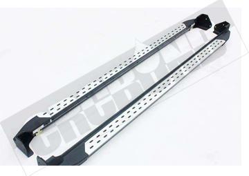 CRCBOND汽车踏板灯封装UV胶 2