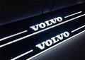 CRCBOND汽车踏板灯封装UV胶 3