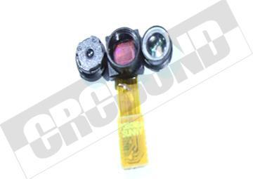 CRCBOND精密部件FPC加固UV胶 2