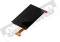 CRCBOND LCD电子屏ITO保护UV胶