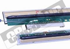 CRCBOND電池驅動板雙重固化UV膠