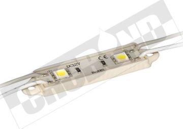 CRCBOND LED灯珠粘结UV胶 3