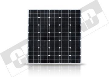 CRCBOND太阳能电池组件UV胶 1