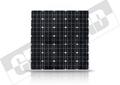 CRCBOND太阳能电池组件U