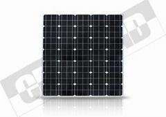 CRCBOND太陽能電池組件UV膠