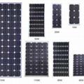CRCBOND太阳能电池组件UV胶 2