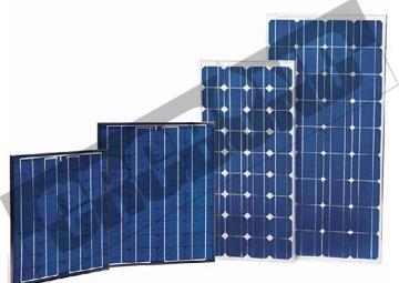 CRCBOND太阳能电池组件UV胶 3