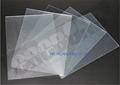 CRCBOND PET薄膜耐黄变UV胶