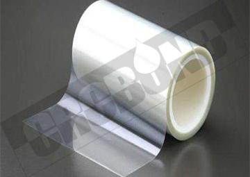 CRCBOND PET薄膜耐黄变UV胶 3
