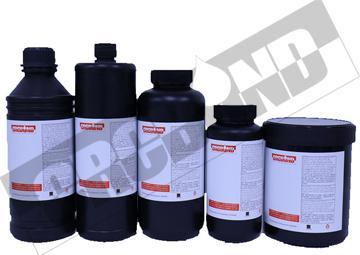 CRCBOND通用型UV胶 1