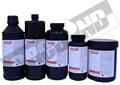 CRCBOND通用型UV胶