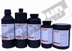 CRCBOND通用型UV膠