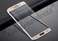 CRCBOND手机盖板玻璃加工