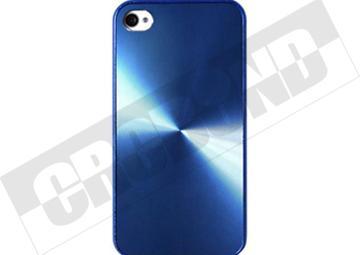 CRCBOND UV冷转印工艺UV胶 2