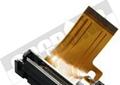CRCBOND热敏打印机打印头UV胶