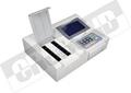 CRCBOND检测仪触控显示屏粘结UV胶