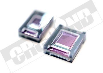 CRCBOND微机电系统MEMS封装UV胶 1