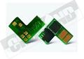 CRCBOND微机电系统MEMS封装UV胶 3