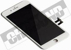 CRCBOND智能手机组件粘结UV胶