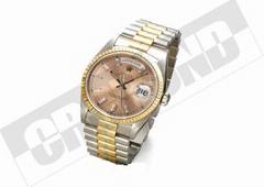 CRCBOND腕表手錶防水密封UV膠