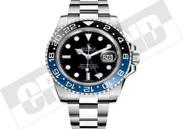 CRCBOND腕表手表防水密封UV胶 2