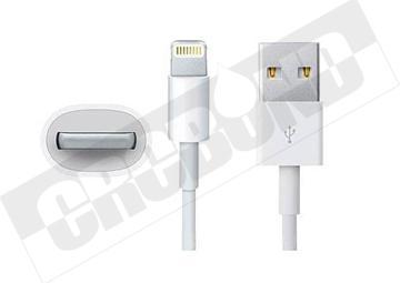 CRCBOND苹果Lighting接口焊点保护UV胶