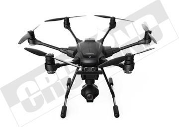 CRCBOND无人机摄像头科学防抖UV胶 2