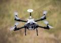 CRCBOND无人机摄像头科学防抖UV胶 3