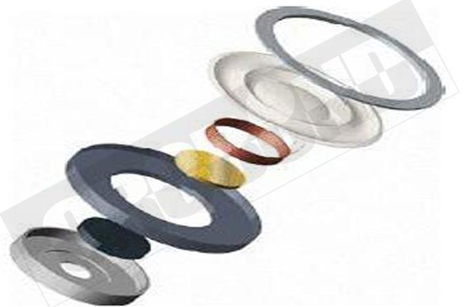 CRCBOND微型迷你扬声器UV胶 3