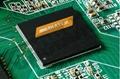 CRCBOND PCB板保护双