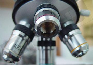CRCBOND光学显微镜组装UV胶 1