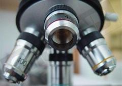 CRCBOND光學顯微鏡組裝UV膠