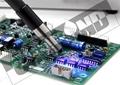 CRCBOND电子UV胶